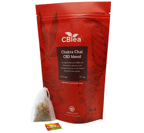 CBTea-Chai-01-new-packaging