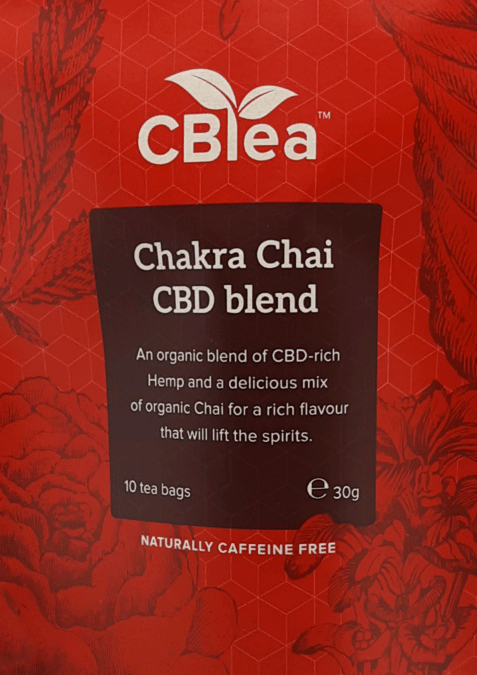 CBTea-Chai-04-label-new
