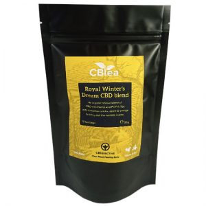 CBTea-Dream-01-Package