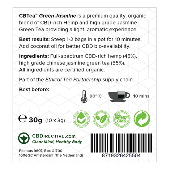 CBTea-Green-03-back-label