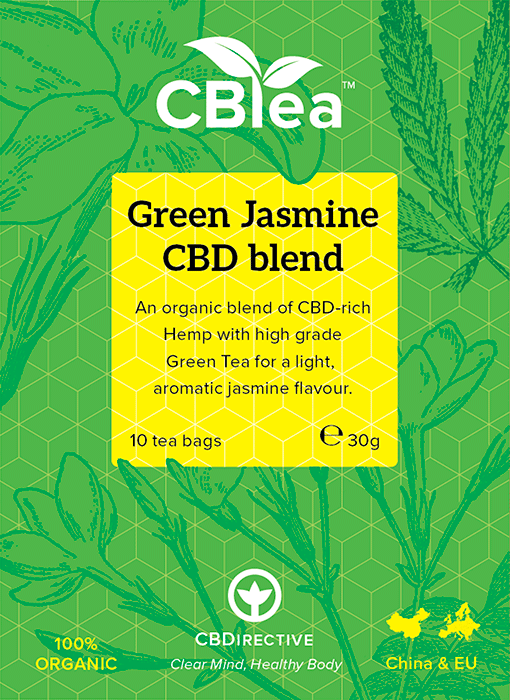 CBTea-Green-04-label