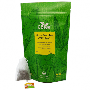 CBTea-Green-Jasmine-01-new-packaging