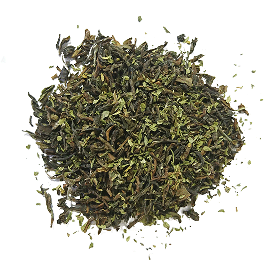 CBTea-Orange-02-Tea