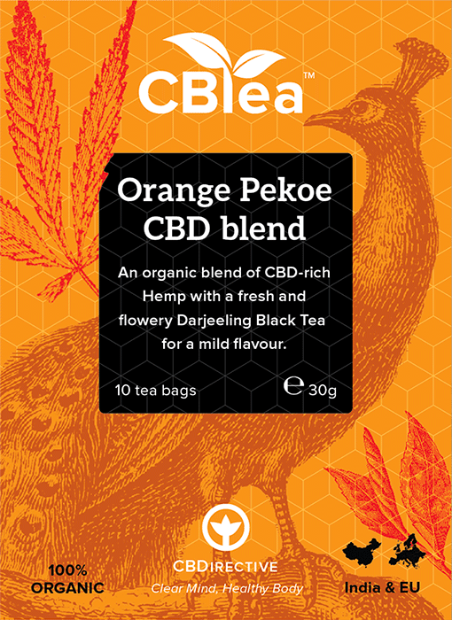 CBTea-Orange-04-label