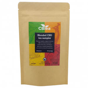 CBTea-Sampler-00-Package