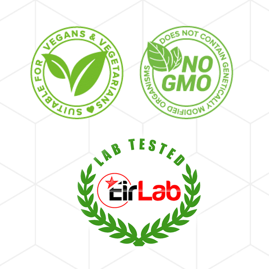 cbdirective-lab-getest-bio-certificering-logos