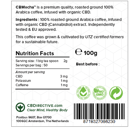 cbmocha-cbdirective-label-100g