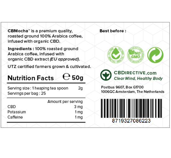 cbmocha-cbdirective-label-50g