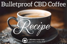 cbdirective-article-kogelvrij cbd-coffee-recept