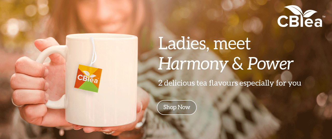 cbdirective-carousel-cbtea-womens-harmony-power-launch