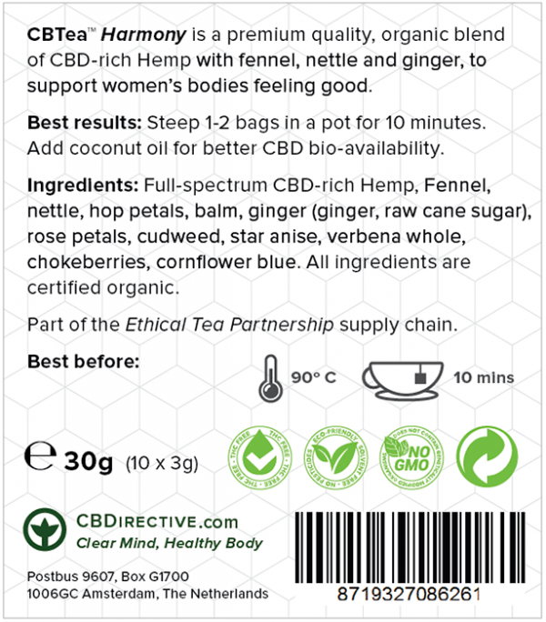 cbtea-harmony-label-back