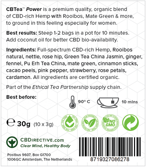 cbtea-power-label-back