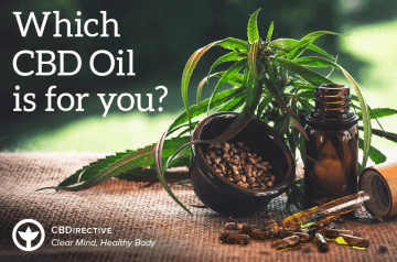 CBDirective-Article-03-which-cbd-oil-is-for-you