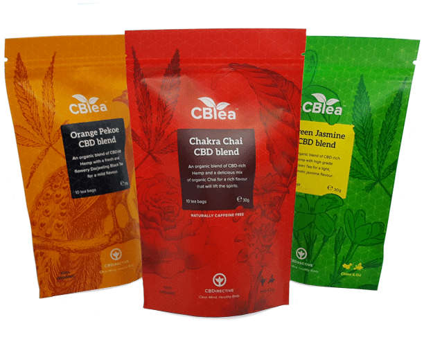 cbdirective-cbtea-chai-oranje-jasmijn-new_packaging-2019