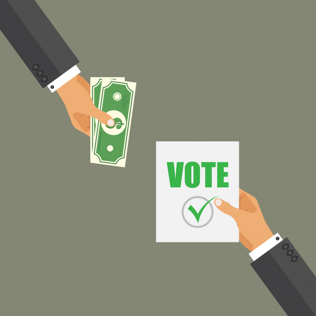 buying-vote-concept-corruption-election-day-dirty-candidate-freepik