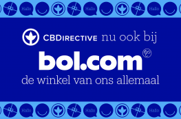 bol introduceert cbdirective 20202 cbd