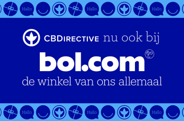 bol introducert cbdirective 20202 cbd