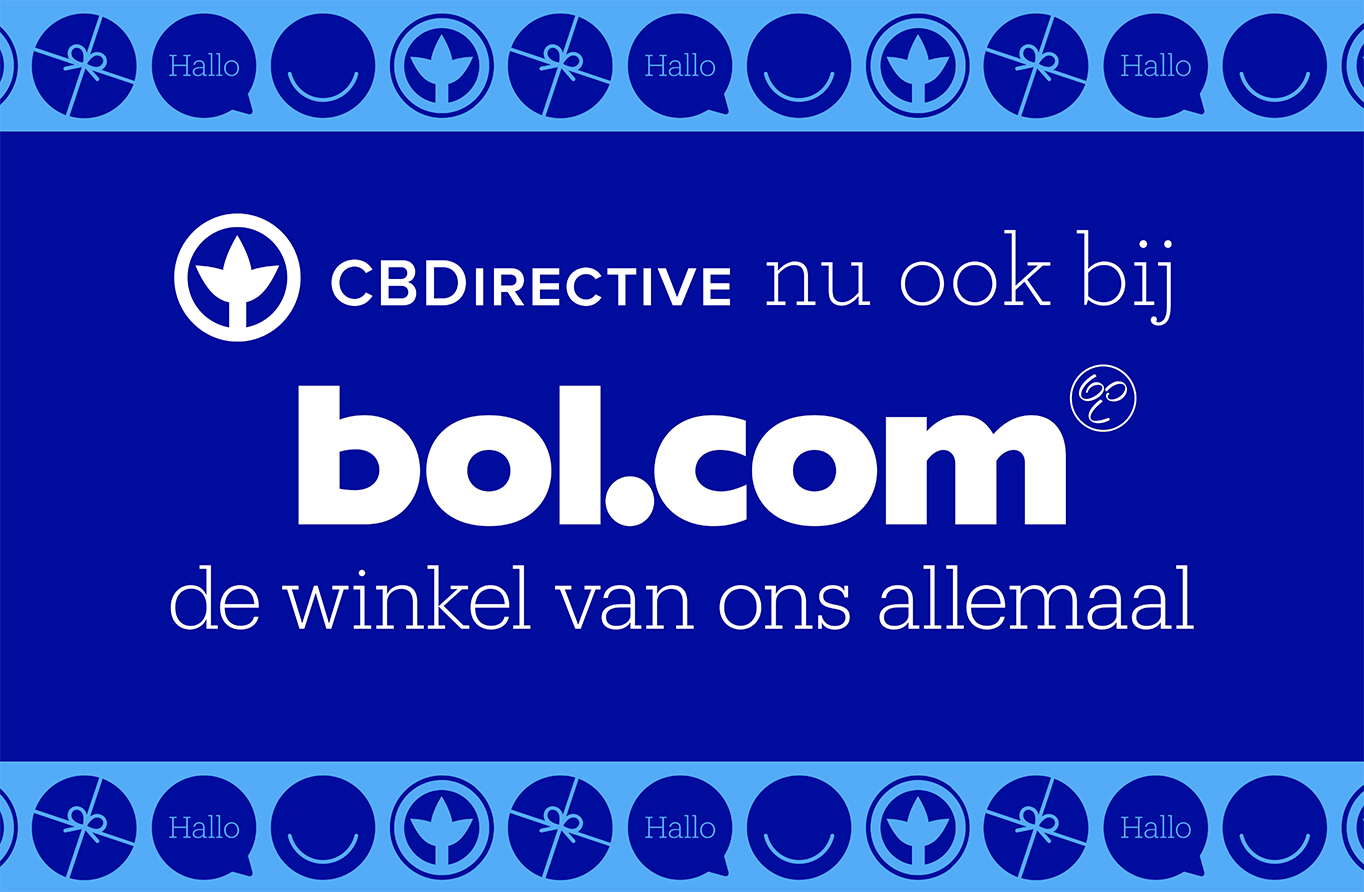 bol introductie cbdirective 20202 cbd