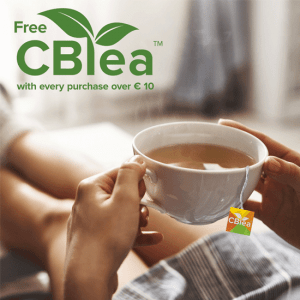 cbdirective-cbtea-februari-deal